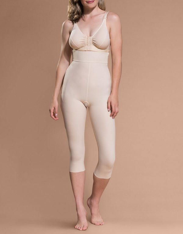 LGM - Calf Length Girdle