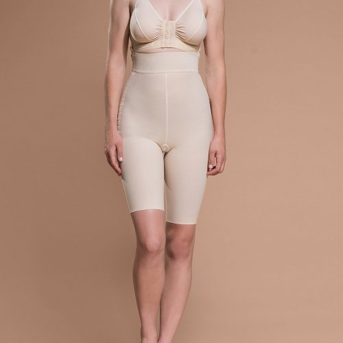 LGS - Short Length Girdle