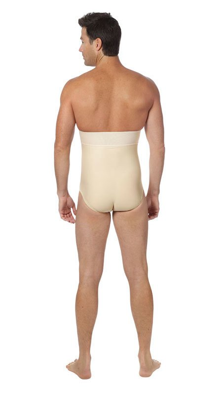 MG - Male Girdle from Medasun