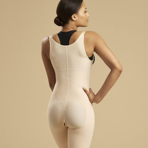 Compression Bodysuit For BBL Fat Transfer _ FBCS 05
