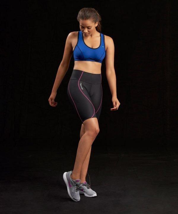 Medasun Sport Shorts 226