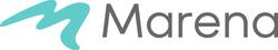 marena logo