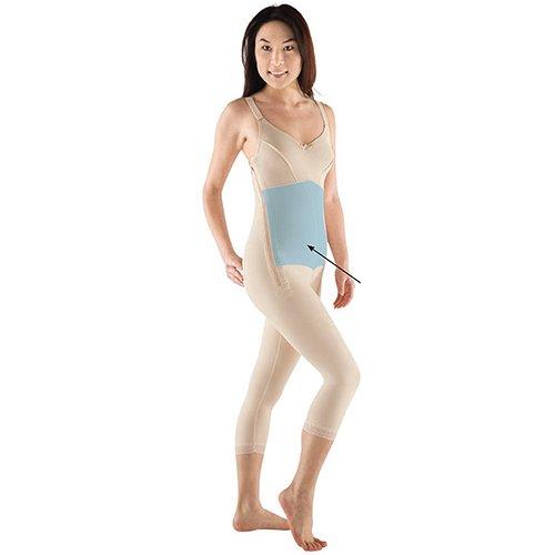FEMALE BODY W/ PANEL SMALL BEIGE (1)