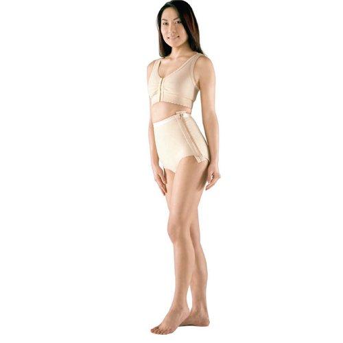 Low Waisted Bikini Length Girdle – Second Stage
