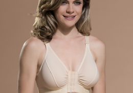 Classic Recovery Bra fit A-E cups full coverage | BA